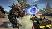 2KMKTG BL2 Screenshots Combat 1P Bullymong