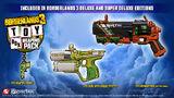BL3 Toybox DLC.jpg
