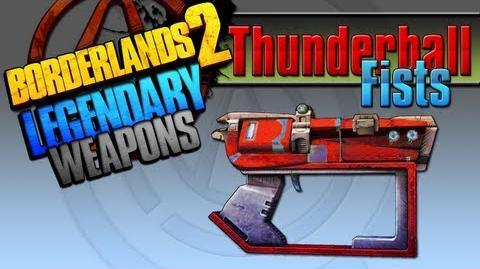 How_to_Obtain_the_Thunderball_Fists