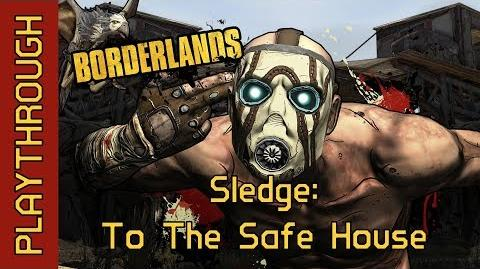 Sledge_To_The_Safe_House