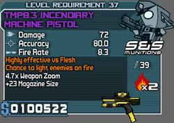 TMP8.3 INCENDIARY MACHINE PISTOL.png