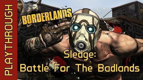 Sledge_Battle_For_The_Badlands