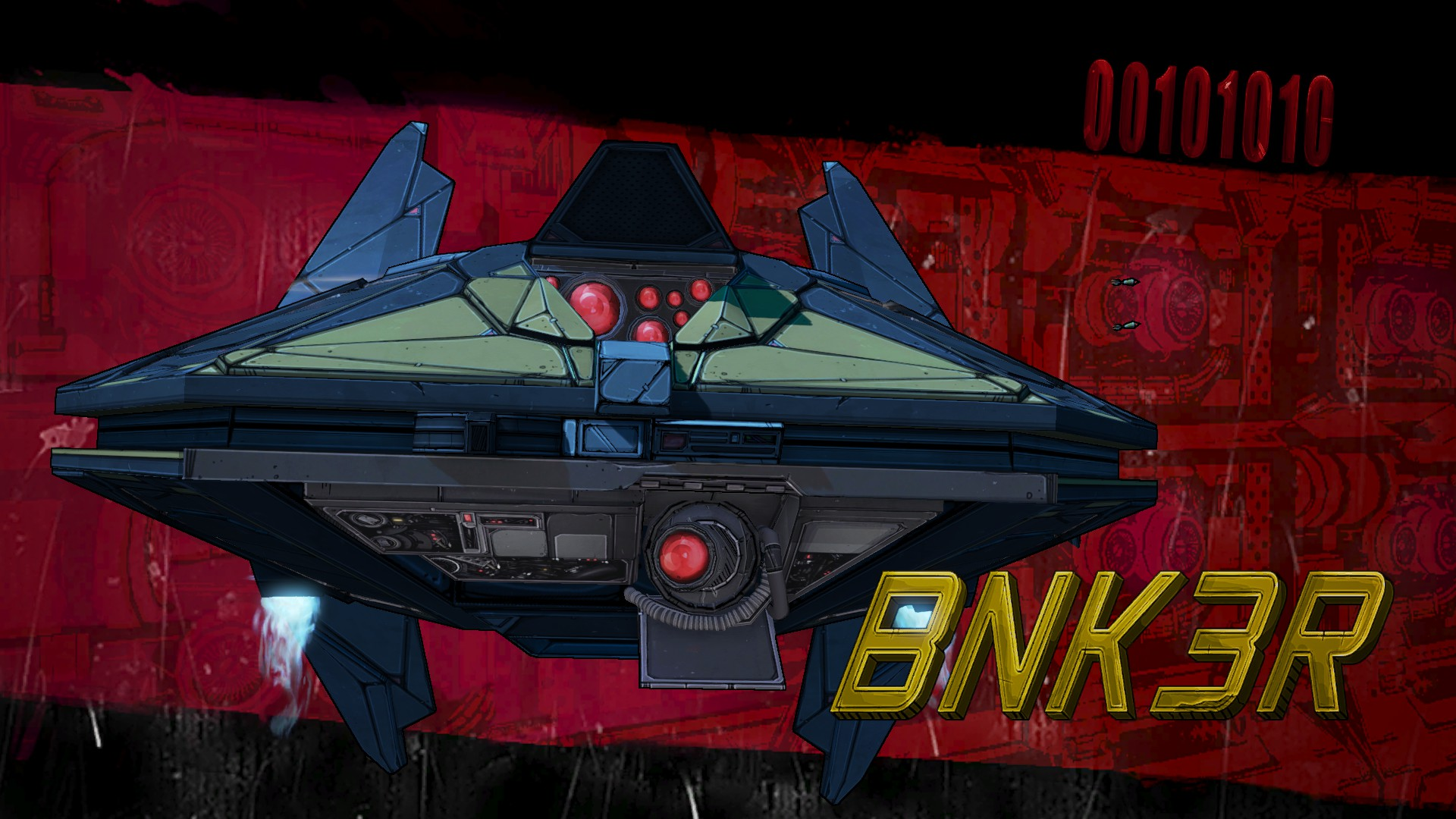 BNK3R
