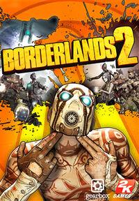 Borderlands2boxart3.jpg