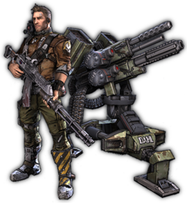 HoverAxton.png
