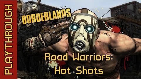 Road_Warriors_Hot_Shots