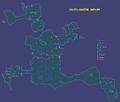 BLTPS-MAP-OUTLANDS SPUR