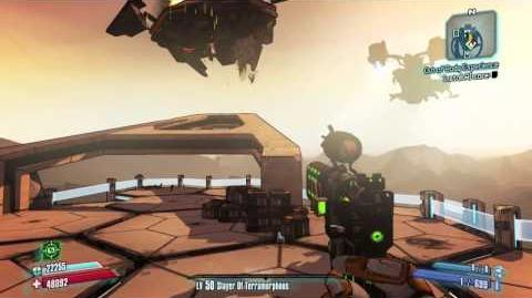 "Borderlands_2_-_How_to_Farm_""Bitch""_and_BNK-3R_(Bunker)"