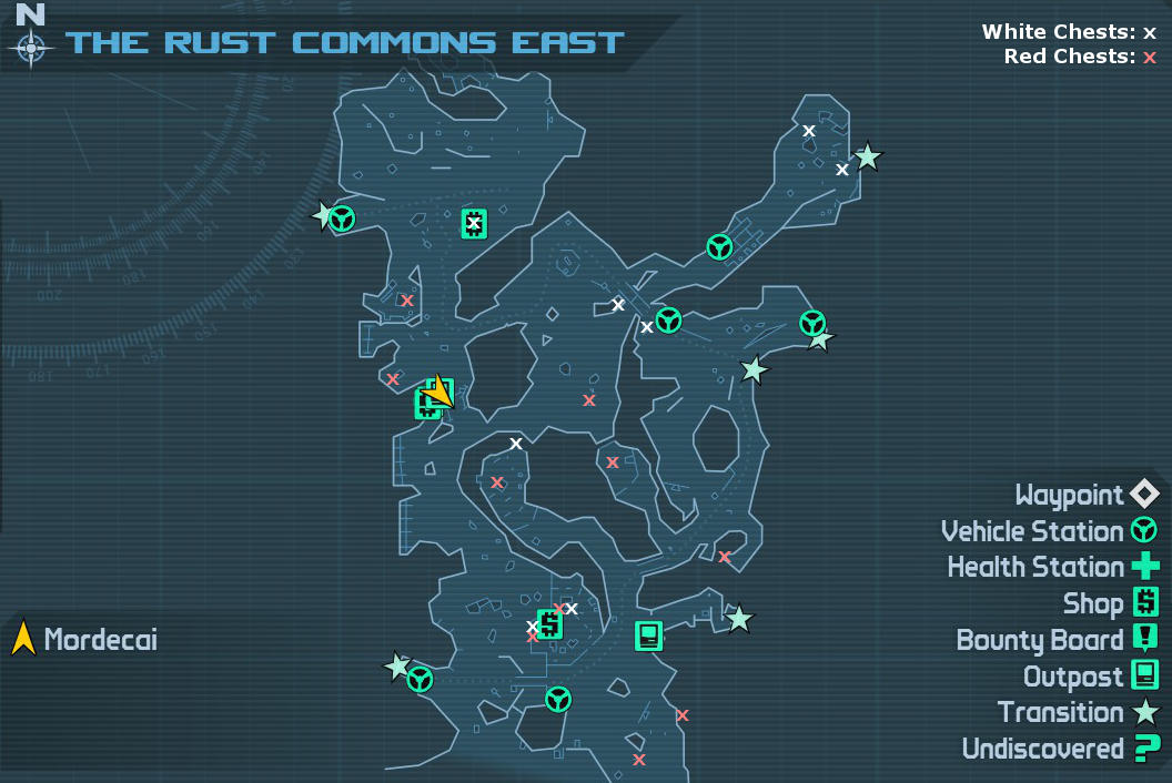 Rust Commons East Chest Map.jpg