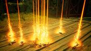 3581545-gameplay borderlands3 loot tink guide site.jpg