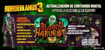 Bloody-harvest-info-full.jpg
