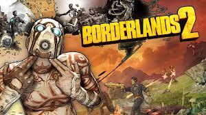 Borderlands23434.jpg