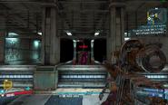 Hawkeye crit krieg 60 slag