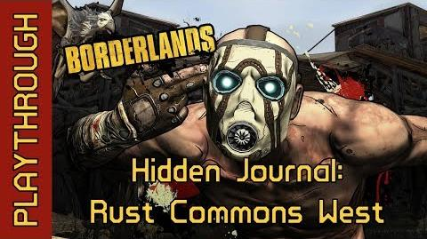 Hidden_Journal_Rust_Commons_West