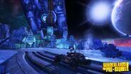 2KMKTG TPS Screenshots Vehicle 01