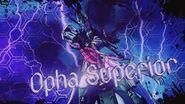 OphaSuperior