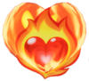 Burning Desire Heart.png