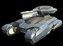 Emperor (vehicle)