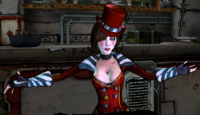 Moxxed.png