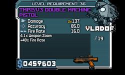 V3 Double Machine Pistol.png