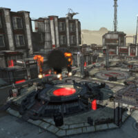 Last Stand Call Of Dutybaldcirclekidz