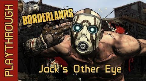 Jack's_Other_Eye
