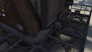 T-Bone Junction weapon crate 3 - 5