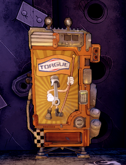 Torgue machine.png