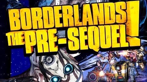 Borderlands The Pre-Sequel - Diario de Desarrollo-0