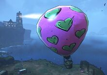 BL2 Large Balloon 1