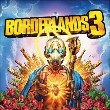 Borderlands-3-Box-art-580x726.jpg