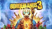 Borderlands 3 Прохождение - 19 Жесткая конкуренция босс Гигамозг
