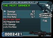 19 The Meat Grinder.png