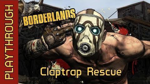 Claptrap_Rescue