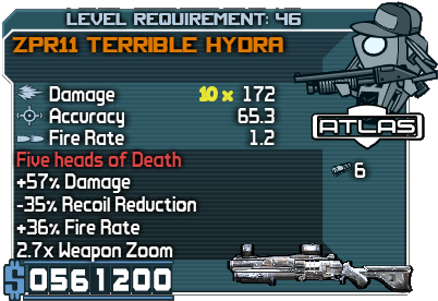 Zpr11 terrible hydra 46.png