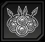 Phalanx Doctrine