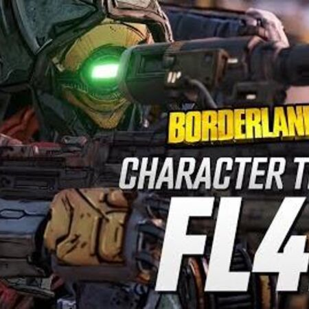 Skywell-27 Map for Borderlands 3 | game-maps.com