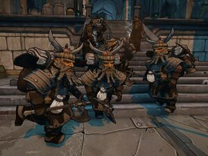 Dwarves 1.jpg