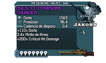 DVL5 XX Fearsome Thunder.png