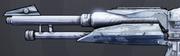 Assault bandit barrel.png