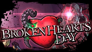 Broken Hearts Day Event 2020 BL3.png