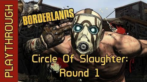 Circle_Of_Slaughter_Round_1