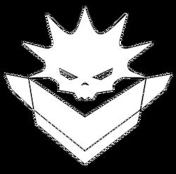 New Pandora Logo 1.png