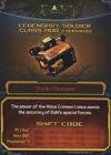 Dplc card19 soldier.jpg
