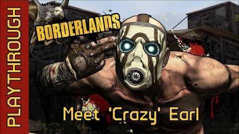 Meet_'Crazy'_Earl