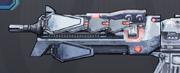 Assault alien barrel.png
