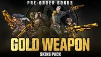 BL3 Gold Weapon Skin DLC.jpg