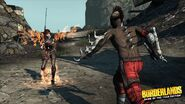 2KGMKT BLHD Game-Image Launch-Screens Shot-02 Lilith-Firehawk 01