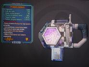 Prismatic Bulwark 2