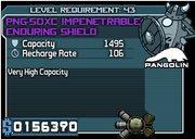 43 PNG-50XC IMPENETRABLE ENDURING SHIELD .png